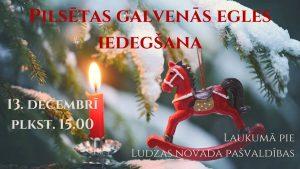 Ludzas_egle